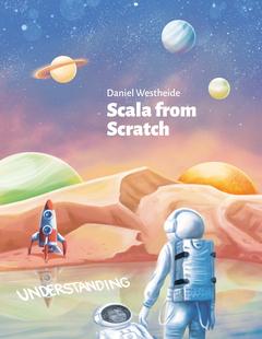 Scala from Scratch: Understanding