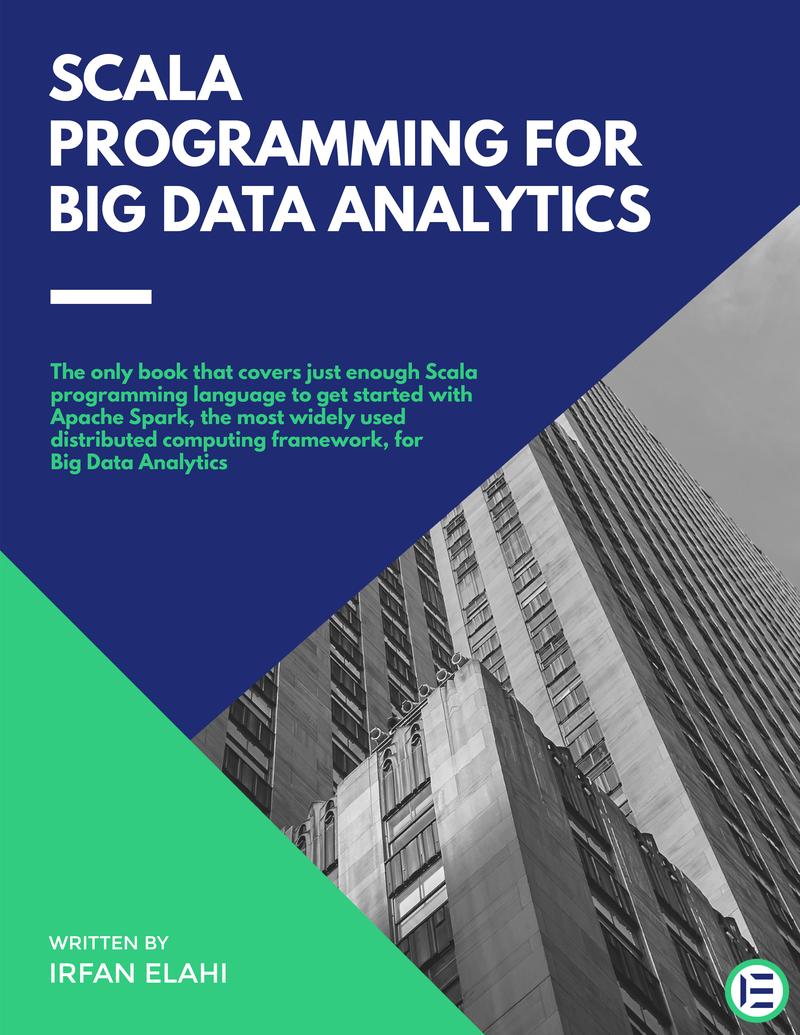 Data pdf hadoop analytics big beyond