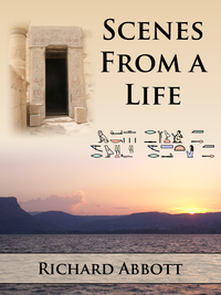 Scenes from a Life - Sample