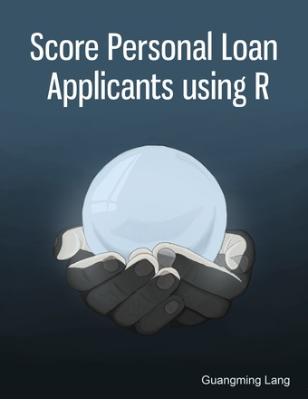 Score Personal Loan Applicants using R