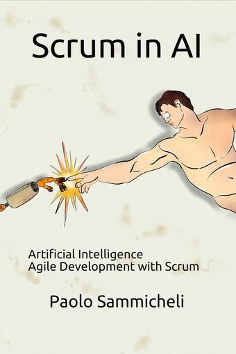 Scrum in AI