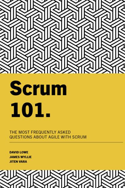Scrum 101