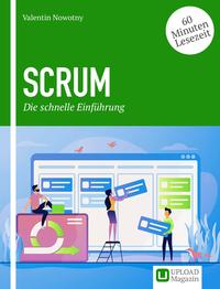 SCRUM – Die schnelle Einführung