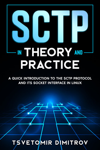 SCTP in theory and practice