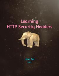 Web Security: Understanding HTTP Security Headers