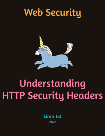 Web Security: Understanding HTTP Security Headers