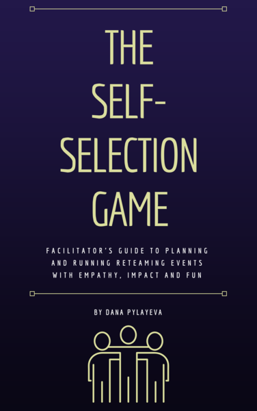 The Self-Selection Game