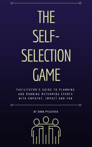 The Self-Selection Game
