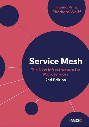 Service Mesh Primer