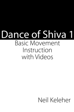 Dance of Shiva 1