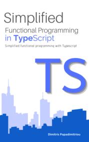 Simplified Functional Programming in TypeScript