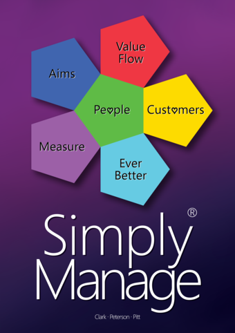 Simply Manage