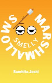 Smelly Marshmallows