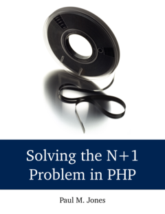 Solving The N+1 Problem In PHP