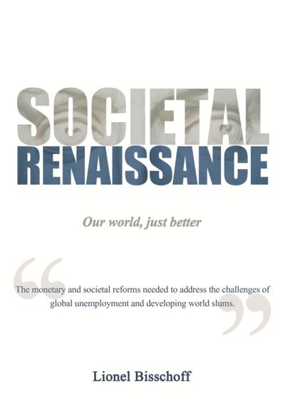 Societal Renaissance