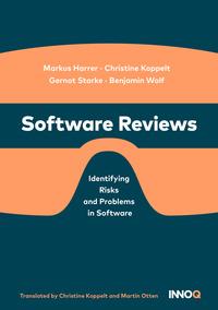 Software Reviews – English Edition