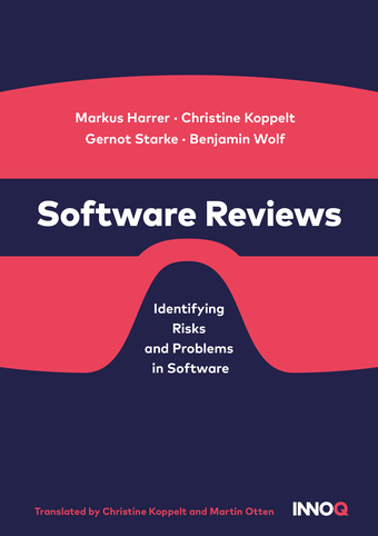 Software Reviews – English Edition