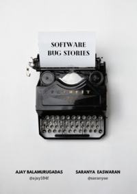 Software Bug Stories