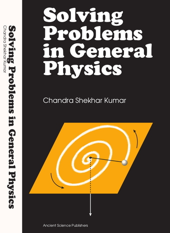 Solving Problems in General Physics