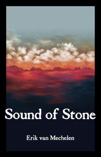 Sound of Stone