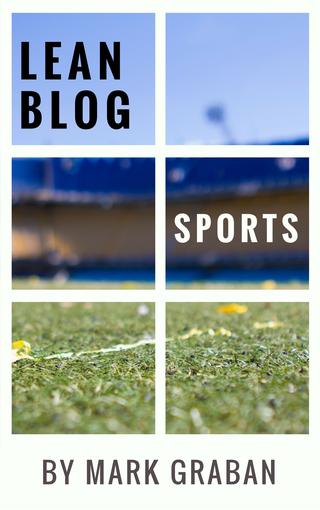 Lean Blog: Sports