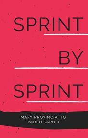 Sprint by Sprint