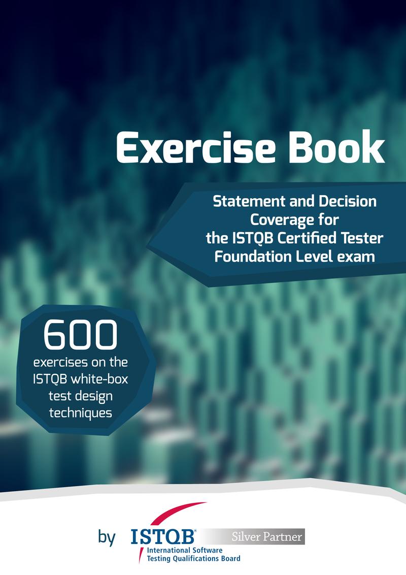 Istqb Foundation Level Book