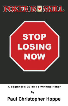 Stop Losing Now