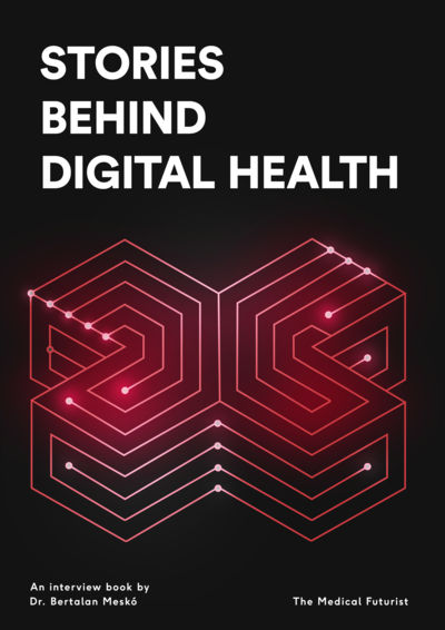 Stories Behind Digital Health