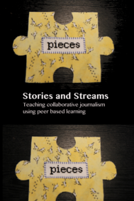 Stories and Streams
