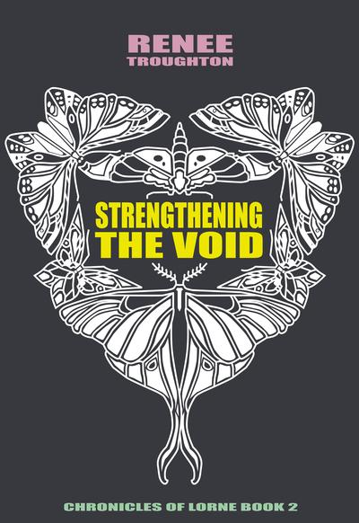 Strengthening the Void