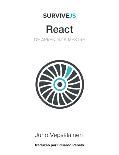 SurviveJS - React