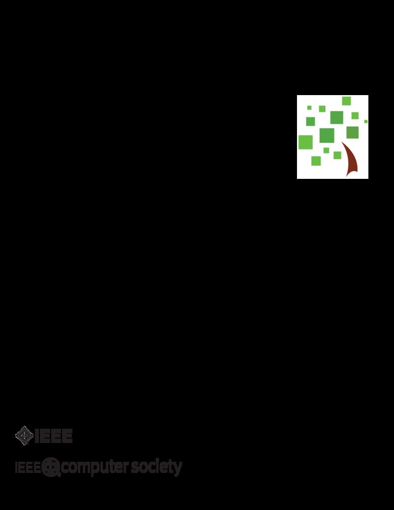 Τεχνολογία… by Διομήδης Σπινέλλης et al  [PDF/iPad/Kindle]
