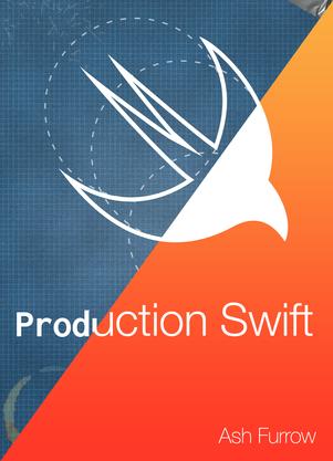 Production Swift