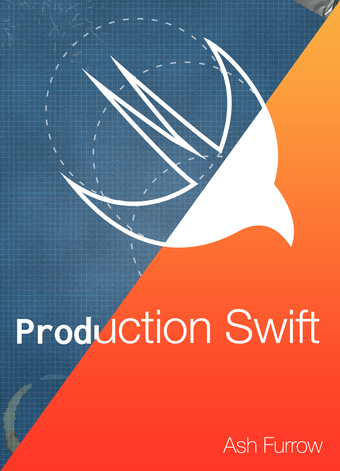 Production Swift
