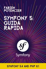 Symfony 5: guida rapida