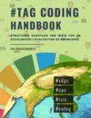 #tagcoding handbook