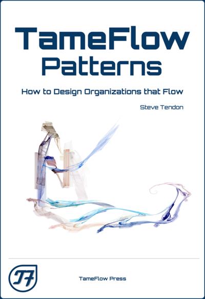 TameFlow Patterns
