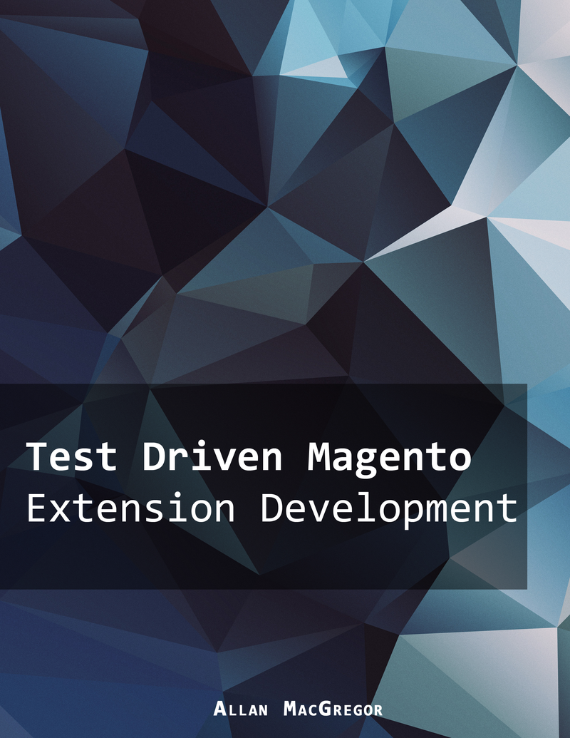 Getting Started With Magento Extension Development Pdf