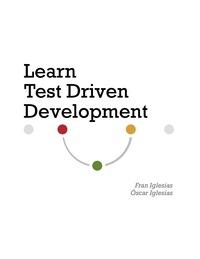 Learn Test Driven Development