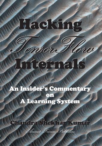 Hacking TensorFlow Internals