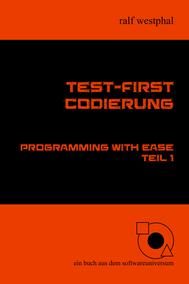 Test-first Codierung