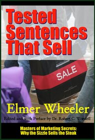 Tested Sentences That Sell