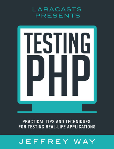 Testing PHP