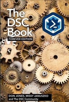 The DSC Book