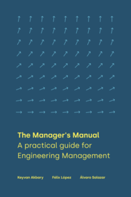 The Manager's Manual