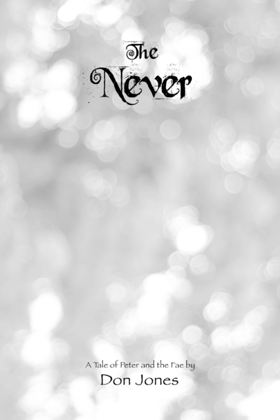 The Never