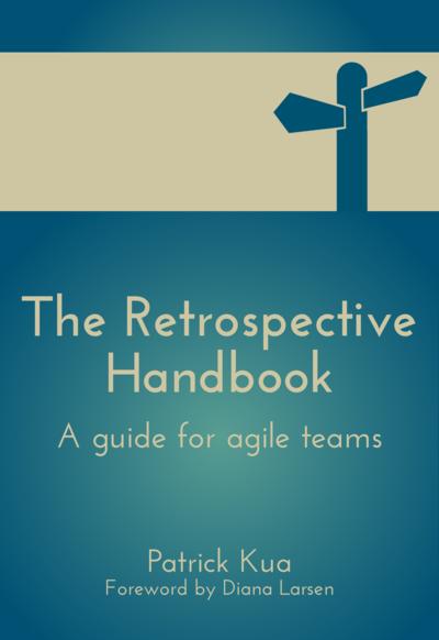 The Retrospective Handbook