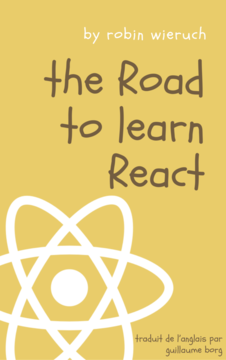 The Road to learn React (French)