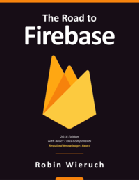 The Road to Firebase